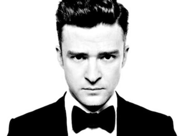 Justin-Timberlake-at-the-Hollywood-Palladium