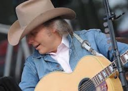 Dwight Yoakam at the Hollywood Palladium
