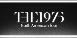 1975-banner.png