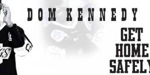 dom-kennedy-banner.jpg
