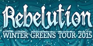 rebelution-banner.png